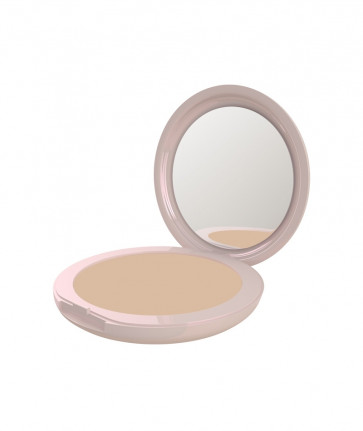 Cipria Flat Perfection Alabaster Touch Neve Cosmetics 8gr [4474]