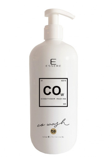 Co Wash ESSERE 500ml [4226]