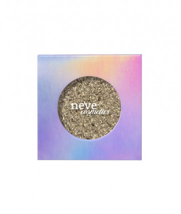 Metal Collection: Elettro Neve Cosmetics 3gr [4803]