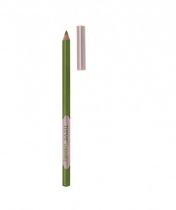 Pastello occhi Kiss a Frog Neve Cosmetics 1.50gr [4711]