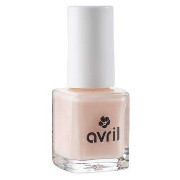 Smalto Indurente Nude Avril 7ml [4718]