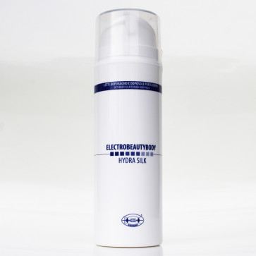 ElectroBeautyBody Hydra Silk Suntronic 150ml [1868]