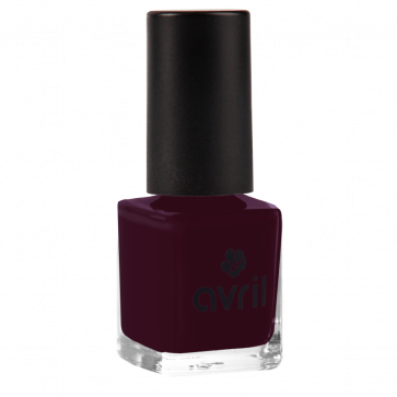 Smalto Prune Avril 7ml [4717]