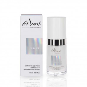 Contorno occhi Neuroattivo Sublime Altearah 15ml [4331]