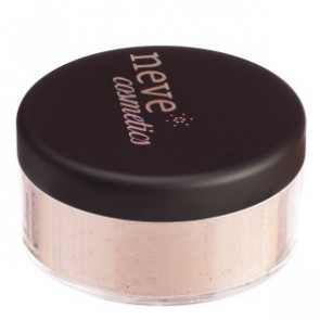 Fondotinta Fair Neutral High Coverage Neve Cosmetics 8gr [1240]