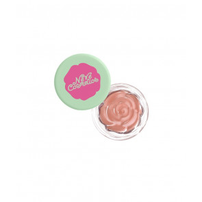 Blush Garden Wednesday Rose Neve Cosmetics, 4ml [3208]