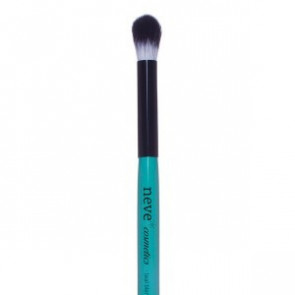 Pennello Teal Blending Neve Cosmetics [2061]