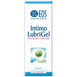 Intimo Lubrigel EOS 50ml [1523]