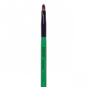 Pennello Green Detail Neve Cosmetics [2065]