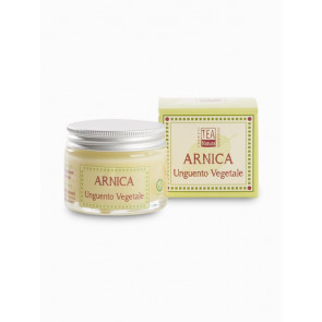 Unguento all'Arnica Tea Natura 50ml [2242]