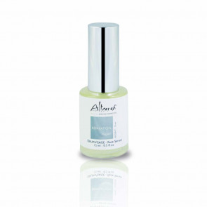 Serum visage Réparation Altearah 15ml [3725]