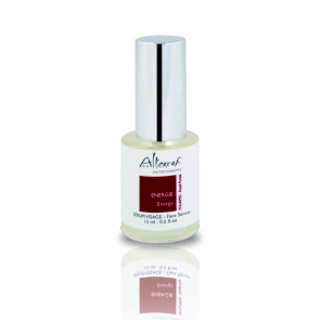 Siero Intensivo Porpora Energia Altearah 15ml [3723]