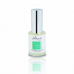 Siero Intensivo Turchese Serenità Altearah 15ml [3724]