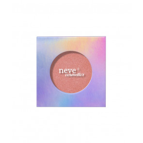 Passion Fruit Blush in Cialda Neve Cosmetics 3gr [1834]
