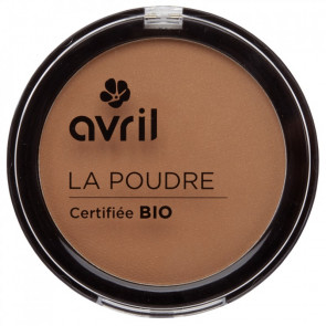 Bronzer Camel Avril Cosmetique 7gr [2584]