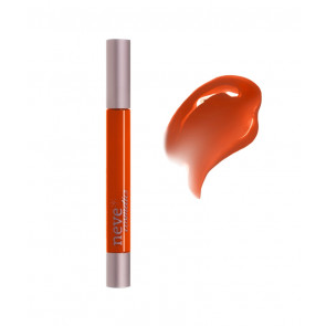 Vernissage Cha-U-Kao Gloss Neve Cosmetics 4ml [4429]