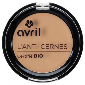 Correttore anti-occhiaie Dorè Avril Cosmetique 2.5gr [2330]