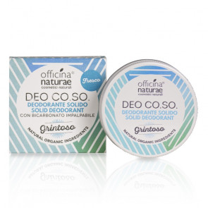 Deo Co.So. Grintoso Officina Naturae 50ml [4466]