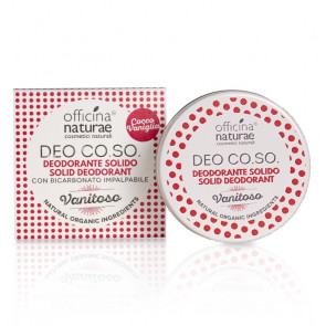 Deo Co.So. Vanitoso Officina Naturae 50ml [4463]