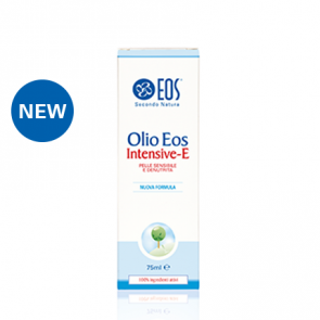 Olio Intensive-E EOS 75ml [967]