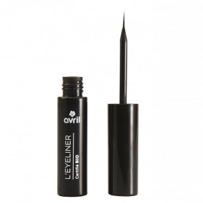 Eyeliner Nero Avril Cosmetique 3.5ml [2467]