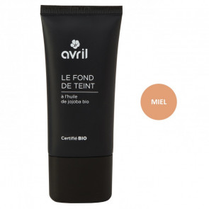 Fondotinta Miele Avril Cosmetique 30ml [2587]