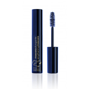Mascara Nero Lady Futura 10ml [3944]