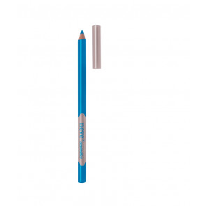 Pastello occhi Narwhal Neve Cosmetics 1.50gr [3447]