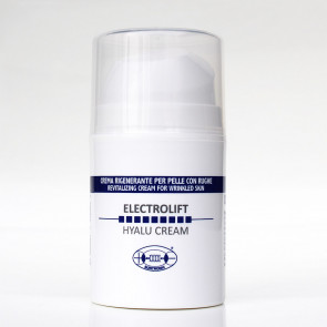 ElectroLift Hyalu Cream Suntronic  50ml [1865]