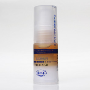 ElectroLift Hyalu Eye Gel Suntronic 15ml [1866]
