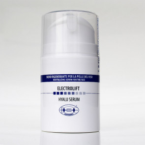 ElectroLift Hyalu Serum Suntronic  50ml [1864]