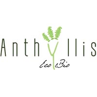 anthyllis su saicosatispalmi shop online
