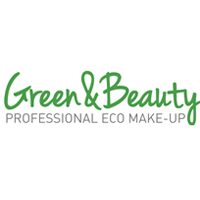 green & beauty su saicosatispalmi shop online