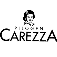 pilogen carezza su saicosatispalmi shop online