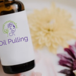 Oil Pulling: cos'è e come si pratica